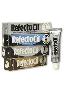 refectocil-wenkbrauw-wimper-verf-15-ml-2633711732566310000